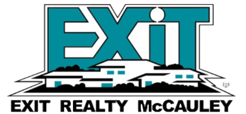 Exit Realty Larry McCauley