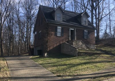 215 South Parkside Drive Bardstown, Ky 40004