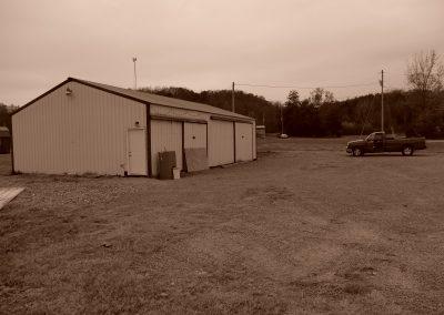 225 Quinn Hollow Rd Knifley, Ky 42753