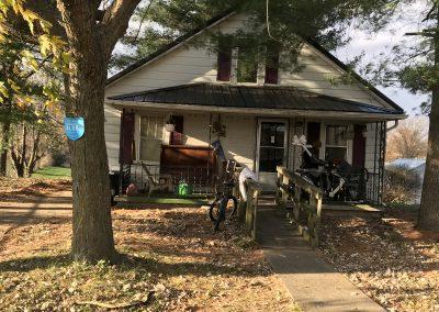 400 Taylor Blvd Campbellsville, Ky 42718