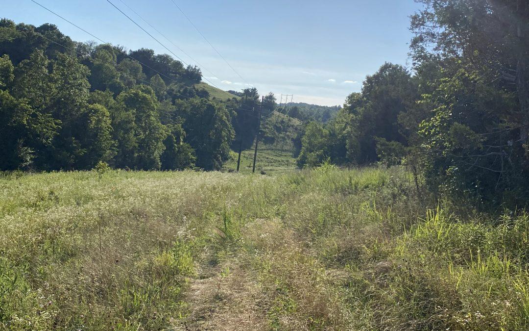 1400 Block Battlefield Rd, Harrodsburg, Ky 40330